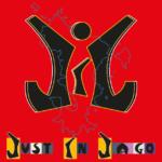 Logo du groupe de rap Just In Jago.