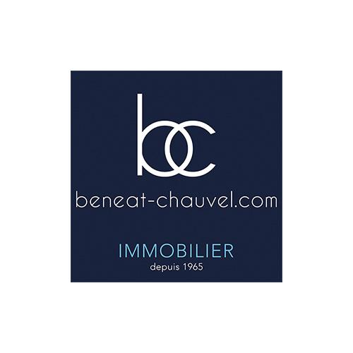 logo-beneat-chauvel