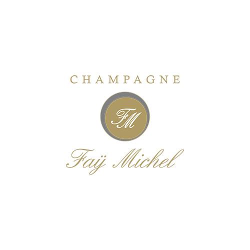 logo-champagne-fay-michel