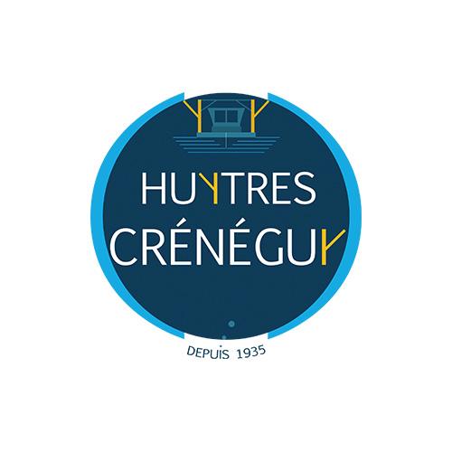 logo-huitres-creneguy