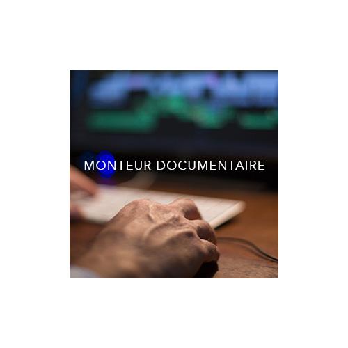 logo-monteur-documentaire