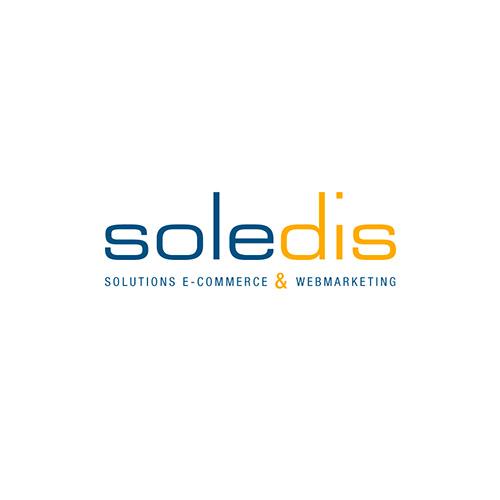 Logo Soledis