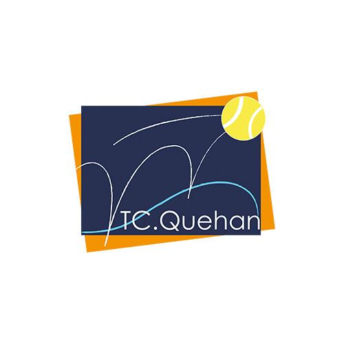logo-tennis-club-de-quehan